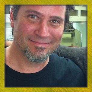 Dave Snyder